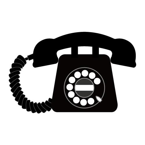 電話 解約 固定 ntt